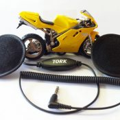 TORK-HEADSETS-Speakers-X2
