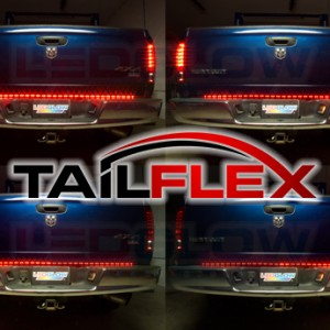 15_LED_TailFlex_Red_Main