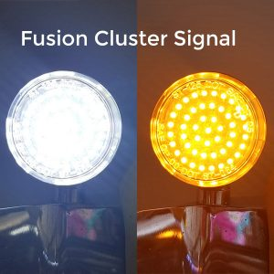 fusion-cluster-lights